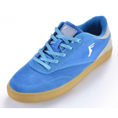 Кеды Footprint Technologies Justice Blue Gum