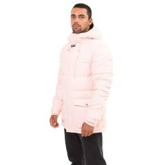 Куртка Footwork FEELMORE ROSE QUARTZ