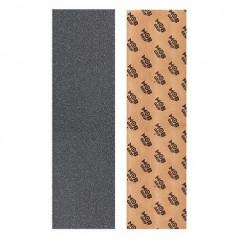 Шкурка MOB Grip Tape Black