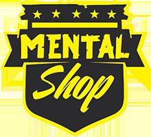 MentalShop Липецк
